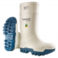 Purofort Thermo + Full Safety White