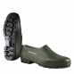 Bicolour Wellie Shoe