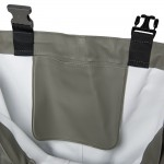 MK1 Basic Chest Waders