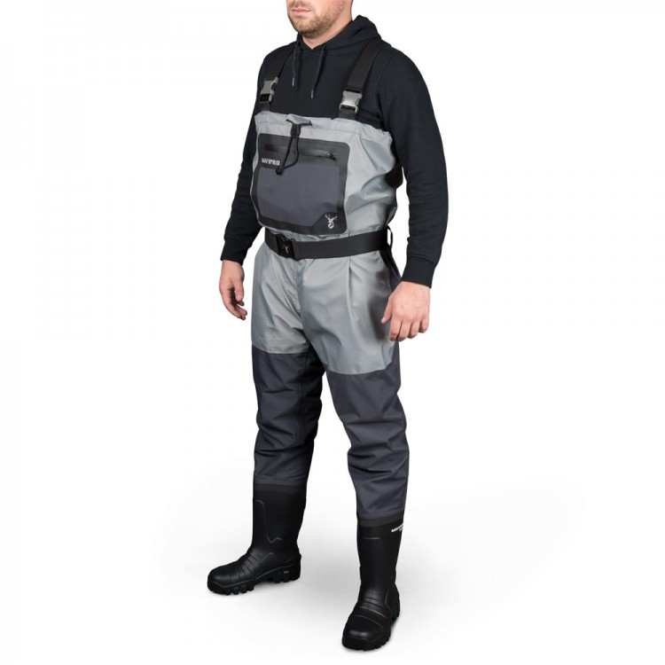 M1 Chest Waders