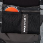 M1 Plus Chest Waders